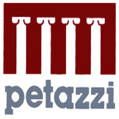 Impresa Petazzi - Imprese edili Novara