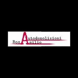 Autodemolizioni Rosamilio