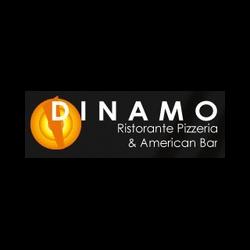Ristorante Pizzeria American Bar Dinamo - Pizzerie Oleggio