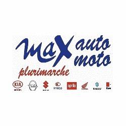 Max Auto e Moto - Motocicli e motocarri - produzione Vallo della Lucania