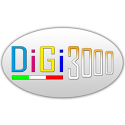 Digi3000 - Fotografia - servizi, studi, sviluppo e stampa Montescaglioso