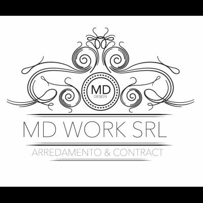 MD Work - Arredamenti - vendita al dettaglio Brugnera