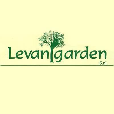 Levangarden - Vivai piante e fiori Oria