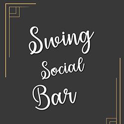 Swing Social Bar - Bar e caffe' Savona