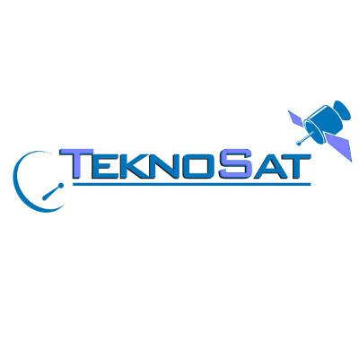 Teknosat - Antenne radio-televisione Crescentino