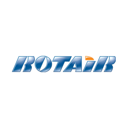 Rotair Spa - Aria compressa - impianti ed attrezzature Caraglio
