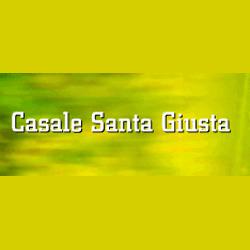Casale Santa Giusta - Agriturismo Civitella Roveto