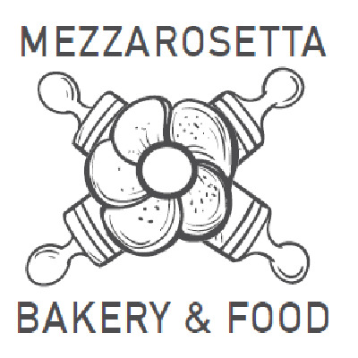 Mezzarosetta Bakery e Food - Pizzerie Roma