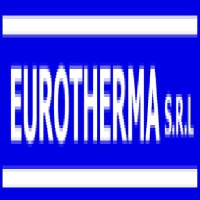 Eurotherma - Bruciatori gas e carbone Cerano
