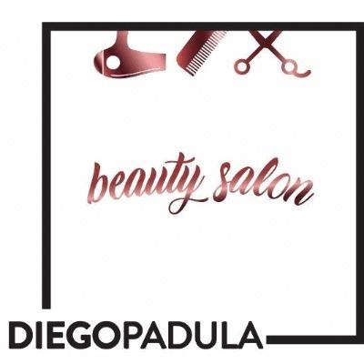 DiegoPadulaBeautySalon - Parrucchieri per donna Pomezia