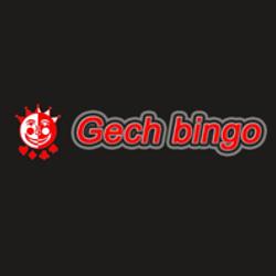 Gech Bingo
