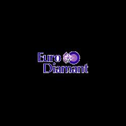 Eurodiamant - Edilizia - attrezzature San Vito dei Normanni