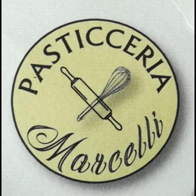 Pasticceria Marcelli - Pasticcerie e confetterie - vendita al dettaglio Oleggio