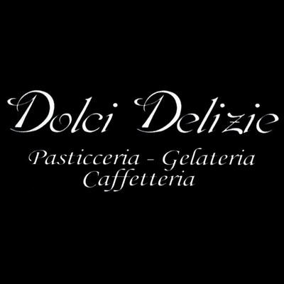 Bar Pasticceria Gelateria Dolci Delizie - Bar e caffe' Robbiano