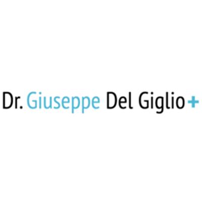 Del Giglio Dr. Giuseppe - Presso Studio Medico Pindemonte - Medici specialisti - cardiologia Verona