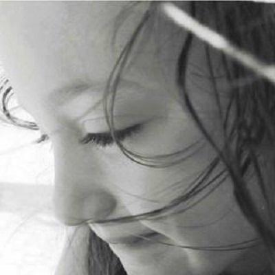 Les Petits - Carrozzine e passeggini per bambini Matera