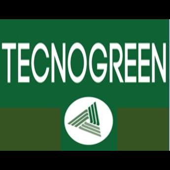 Tecnogreen - Giardinaggio - servizio Peccioli