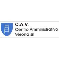 Centro Amministrativo Verona - Consulenza commerciale e finanziaria Verona