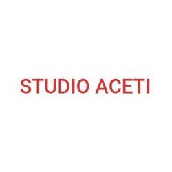 Studio Aceti