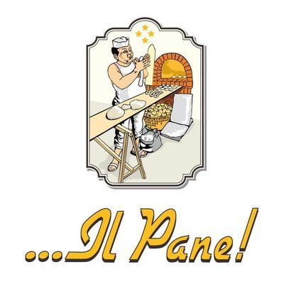 Il Pane - Panettoni, pandoro e colombe Teramo
