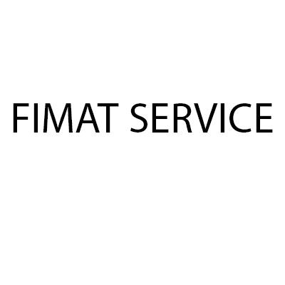 Fimat Service - Montaggi industriali Medesano