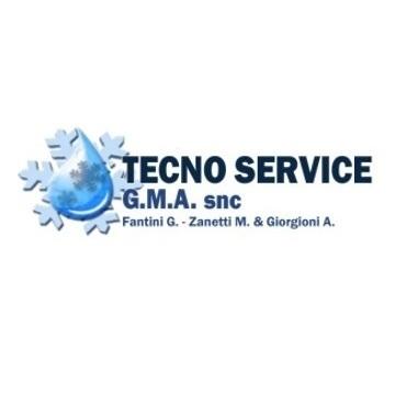 Tecno Service G.M.A. - Condizionamento aria impianti - installazione e manutenzione Forlì