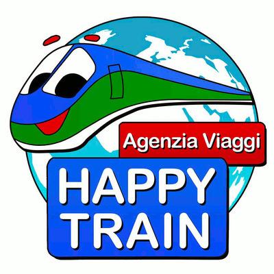 Happy Train - Agenzie viaggi e turismo Arezzo