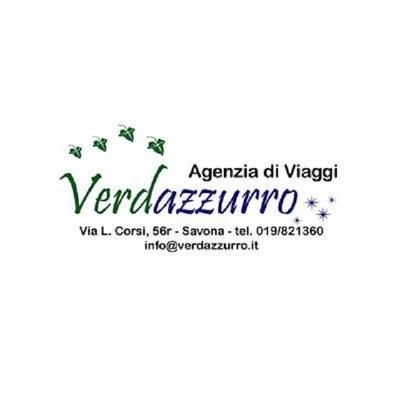 Verdazzurro - Agenzie viaggi e turismo Savona