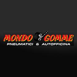 Mondo Gomme - Pneumatici - commercio e riparazione Città di San Marino