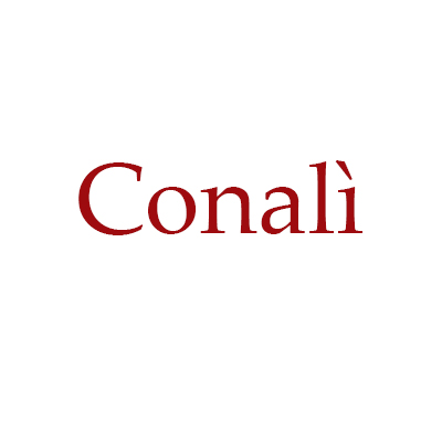 Conalì - Pizzerie Manduria