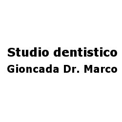 Studio Dentistico Gioncada Dr. Marco - Dentisti medici chirurghi ed odontoiatri Pavia