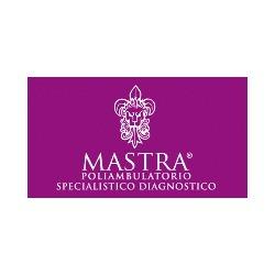 Poliambulatorio Mastra Srl - Medici specialisti - medicina sportiva Azzate