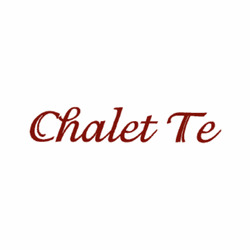Chalet Te - Ristoranti Mantova