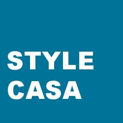 Style Casa - Ceramiche per pavimenti e rivestimenti - vendita al dettaglio Borgonovo Val Tidone