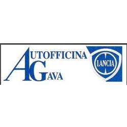 Autofficina Gava - Automobili - elaborazioni Roveredo in Piano