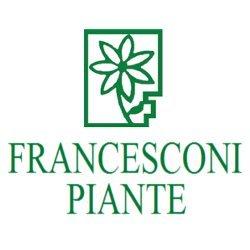 Francesconi Piante - Giardinaggio - servizio Pontetetto