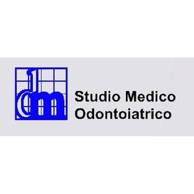 Studio Medico Odontoiatrico dr. Livio Maggioni