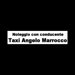 Ncc Taxi Angelo Marrocco - Autonoleggio Sabaudia