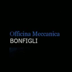 Officina Meccanica Bonfigli Fabrizio - Tornerie metalli Treia