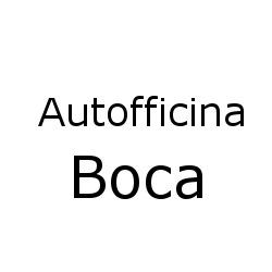 Autofficina Boca - Autofficine e centri assistenza Sestri Levante