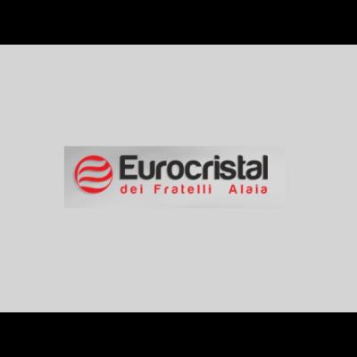 Euro Cristal - Vetri e vetrai Ponticelli