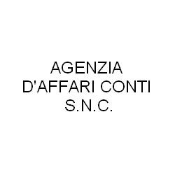 Studio Conti Snc di Nicoli Rag. Wanna e Baggi Dott.ssa Laura - Consulenza amministrativa, fiscale e tributaria Martinengo