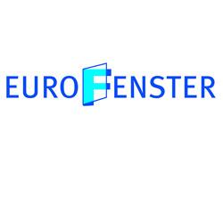 Eurofenster di Zanini M. & Feller M. Snc - Serramenti ed infissi Bolzano