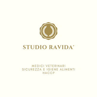 Studio Ravida' - Scuole di orientamento, formazione e addestramento professionale Barcellona Pozzo di Gotto