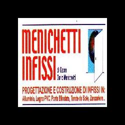 Menichetti Infissi - Serramenti ed infissi legno Torre del Lago Puccini