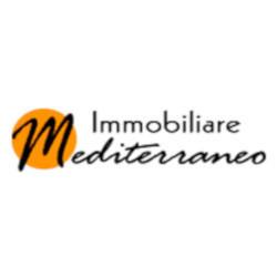 Agenzia Immobiliare Mediterraneo di Tobiana Galmacci - Agenzie immobiliari Bordighera
