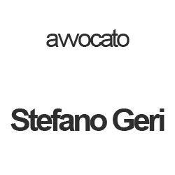 Studio Legale Avv. Stefano Geri - Avvocati - studi Faenza