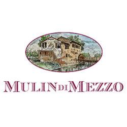 Azienda Vitivinicola Mulin di Mezzo - Enoteche e vendita vini Annone Veneto