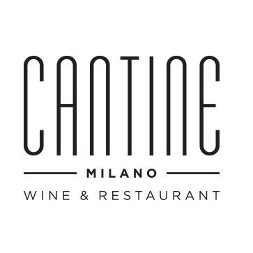 Cantine Milano Ristorante e Wine Bar - Enoteche e vendita vini Milano
