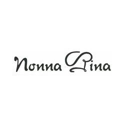 Ristorante Nonna Rina